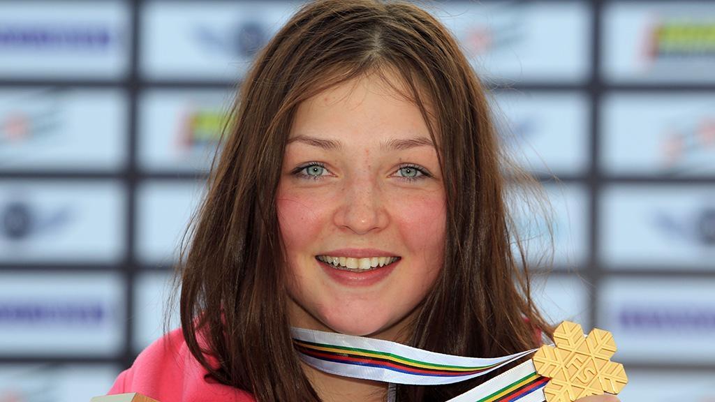 ОКР удалил слова сноубордистки Заварзиной оботказе участия вОлимпиаде