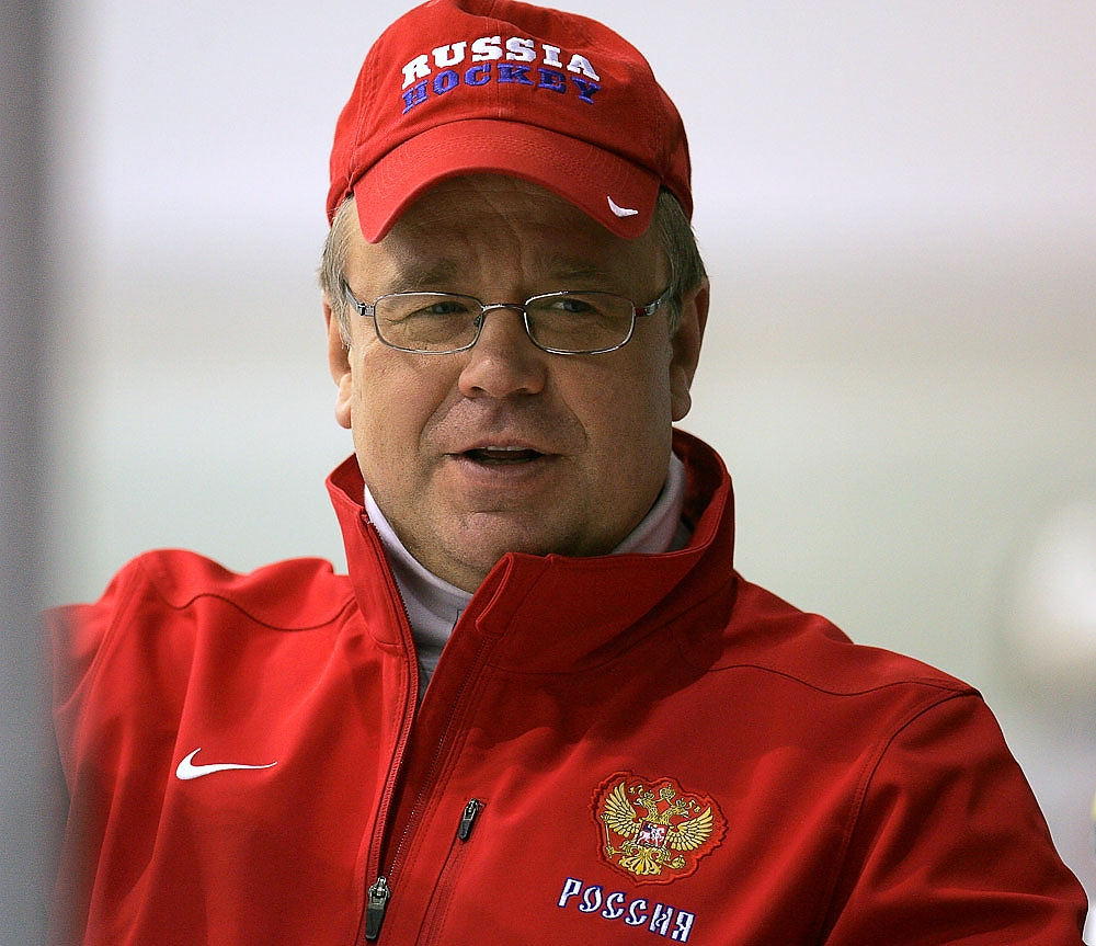 https://s-cdn.sportbox.ru/images/styles/upload/fp_fotos/be/95/757f4fbaea0609cd_km0q8953.jpg