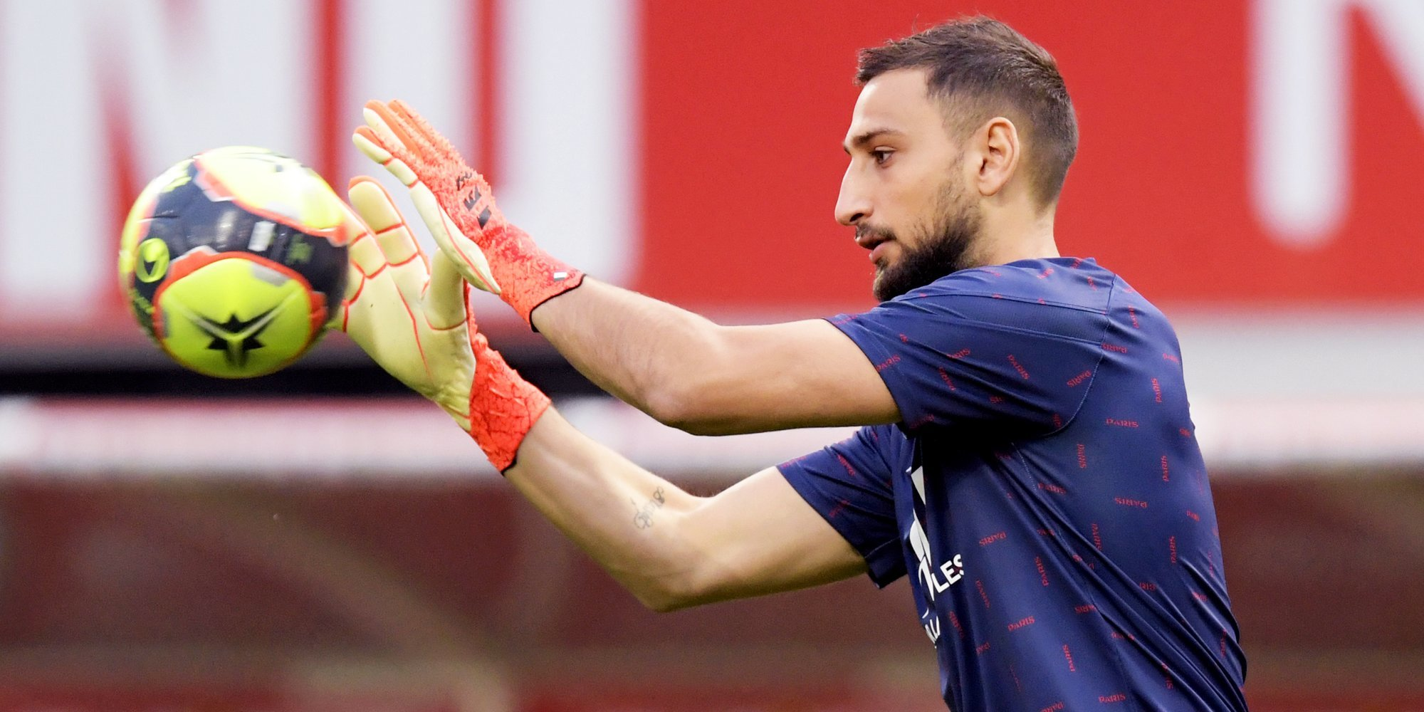 Фабио Капелло: «Доннарумма проявил неблагодарность к «Милану»