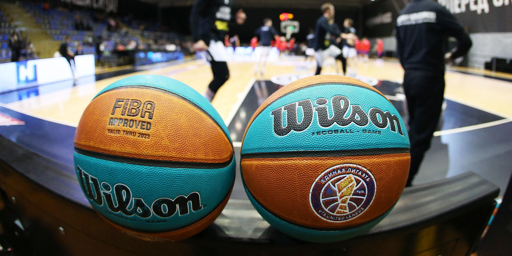 Матч звезд Единой лиги ВТБ. Шекспировская страсть на баскетбольный манер