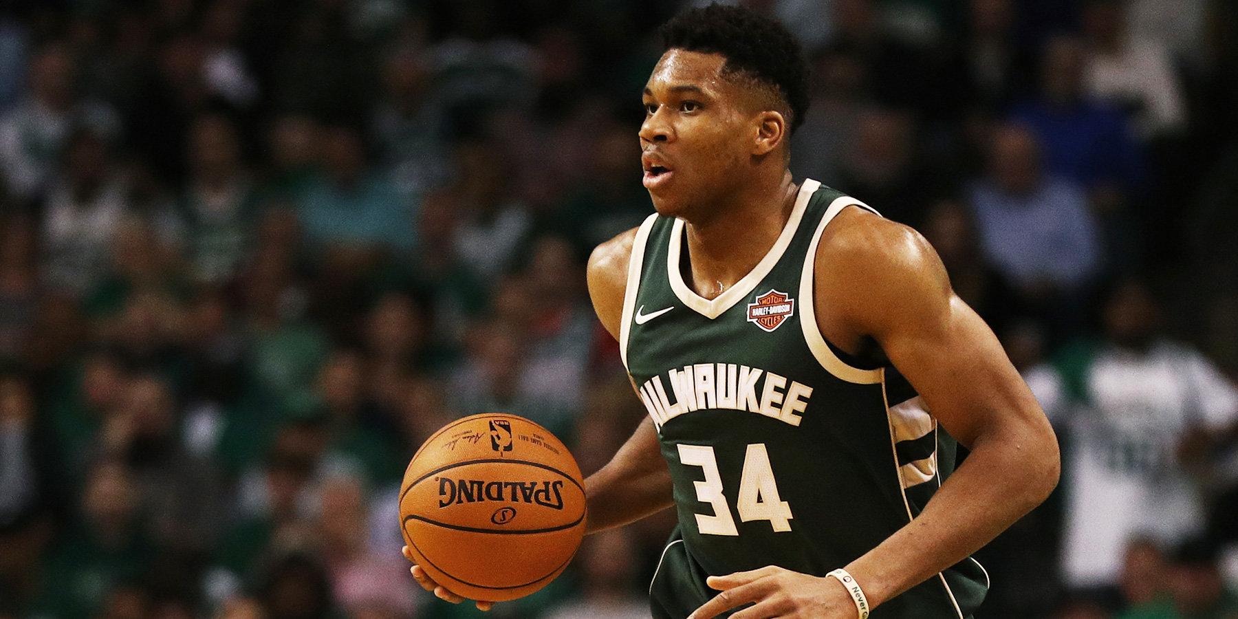 Сможет ли Бостон обыграть Кливленд На что делать ставки на НБА 11 Февраля 2018