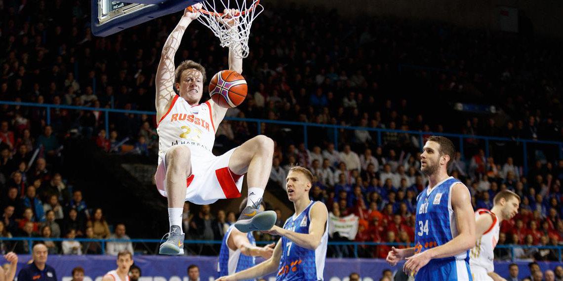 китая чемпионат таблица баскетбол