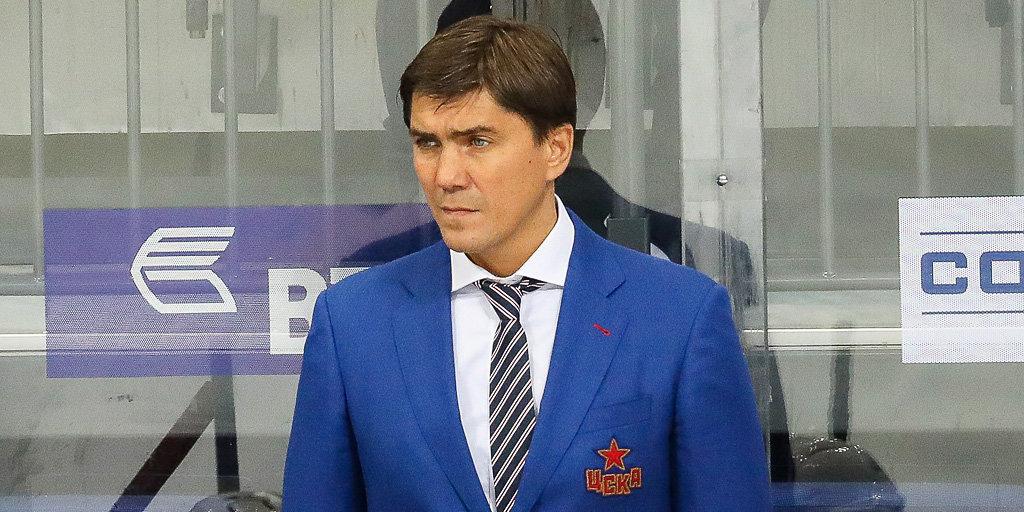 https://s-cdn.sportbox.ru/images/styles/upload/fp_fotos/c5/be/c83ae3585cdd293fee758c3ad62b592c59a082cd76381100247207.jpg