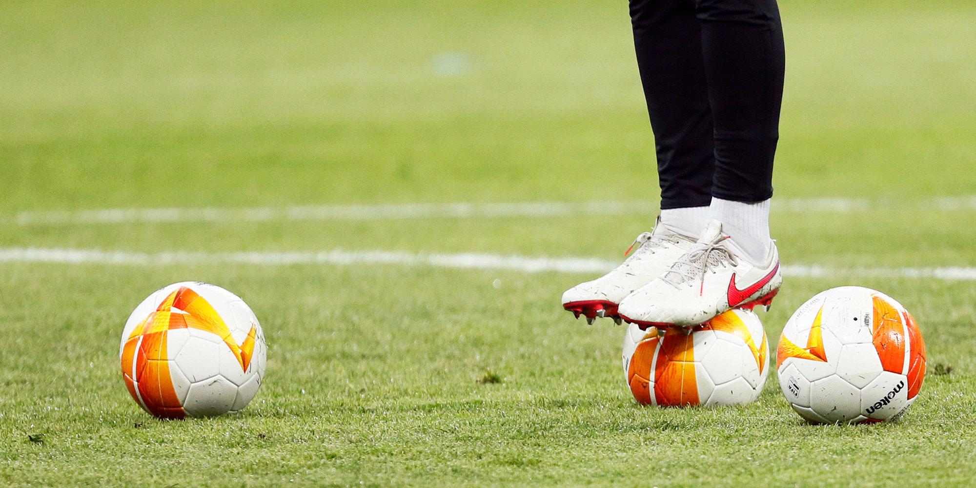 «Галатасарай» не смог попасть в Грецию на матч с «Олимпиакосом» из-за отказа от повторного тестирования на COVID-19