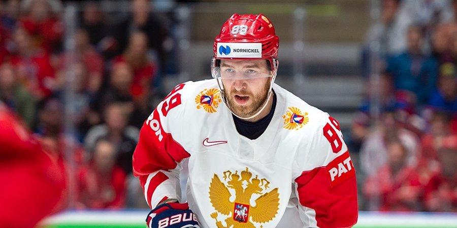 Нестеров вернулся в ЦСКА