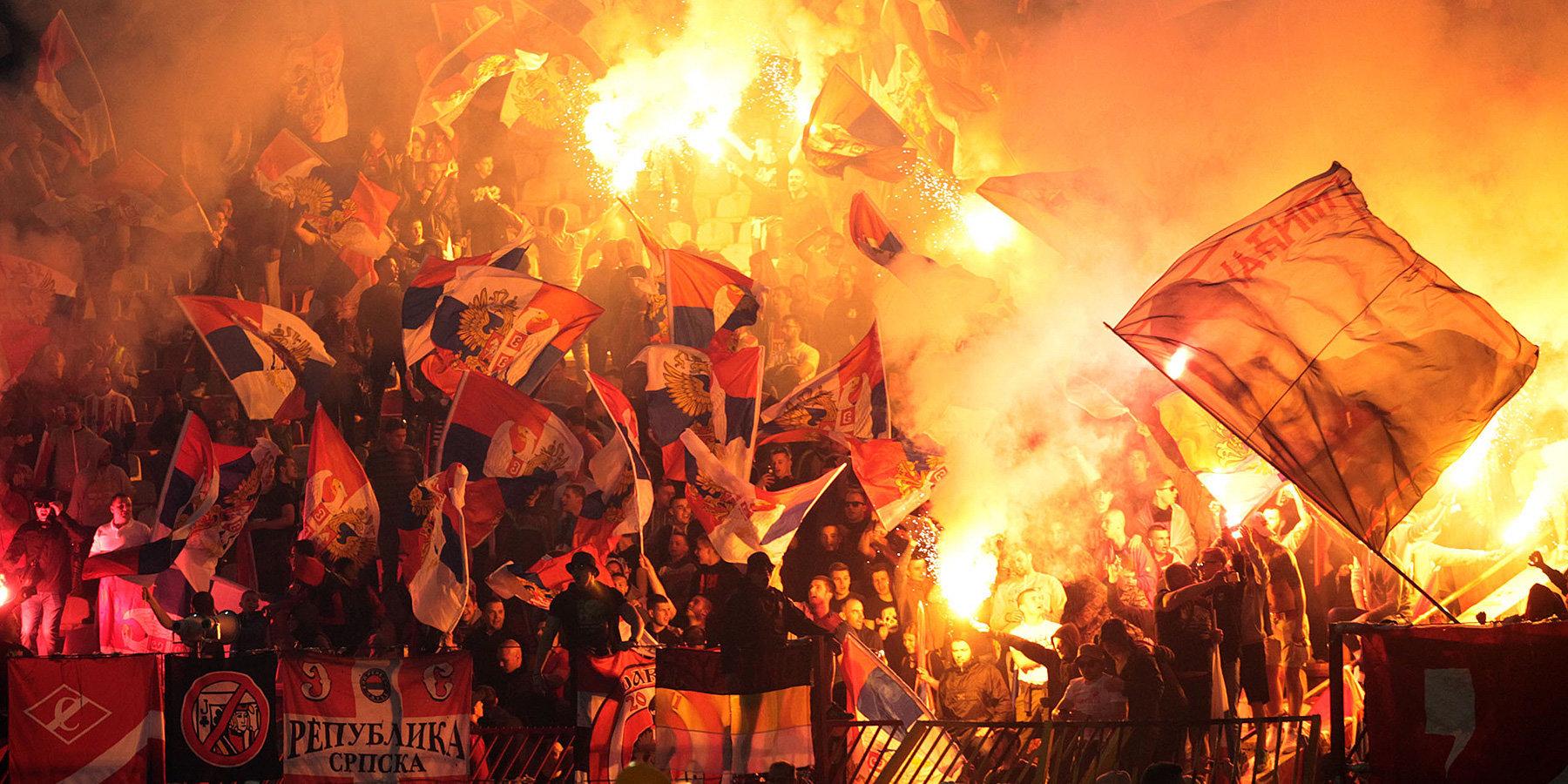 Обнулили: пять самых странных концовок сезона в истории футбола