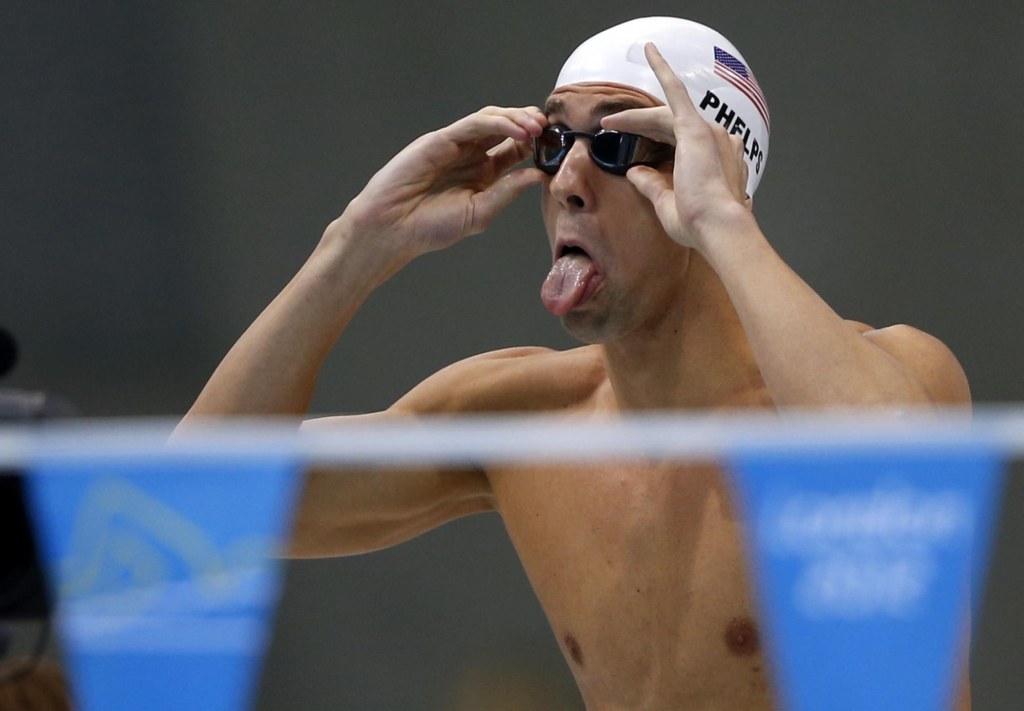 отличается смешные фото с олимпиады в рио спортсменов образом, заказать