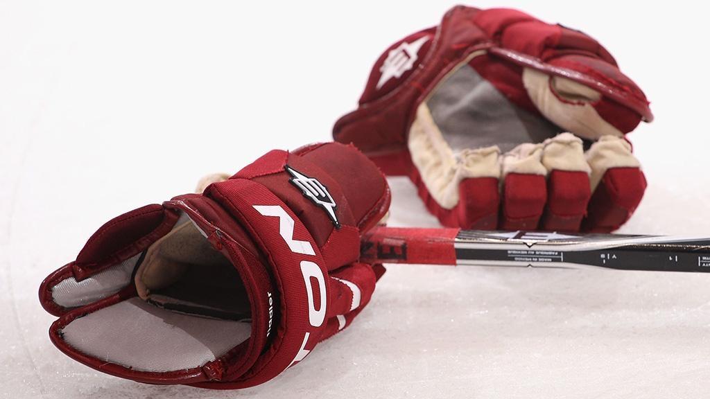 Отдел хоккея Sportbox.ru отвечает