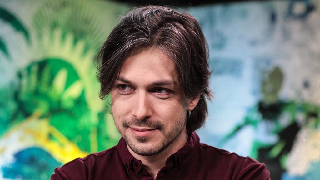 Алексей Попов прокомментирует кибер-гонки на «Матч! Арена»