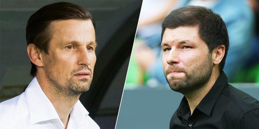 «Зенит» — «Краснодар»: матч тура на темном фоне