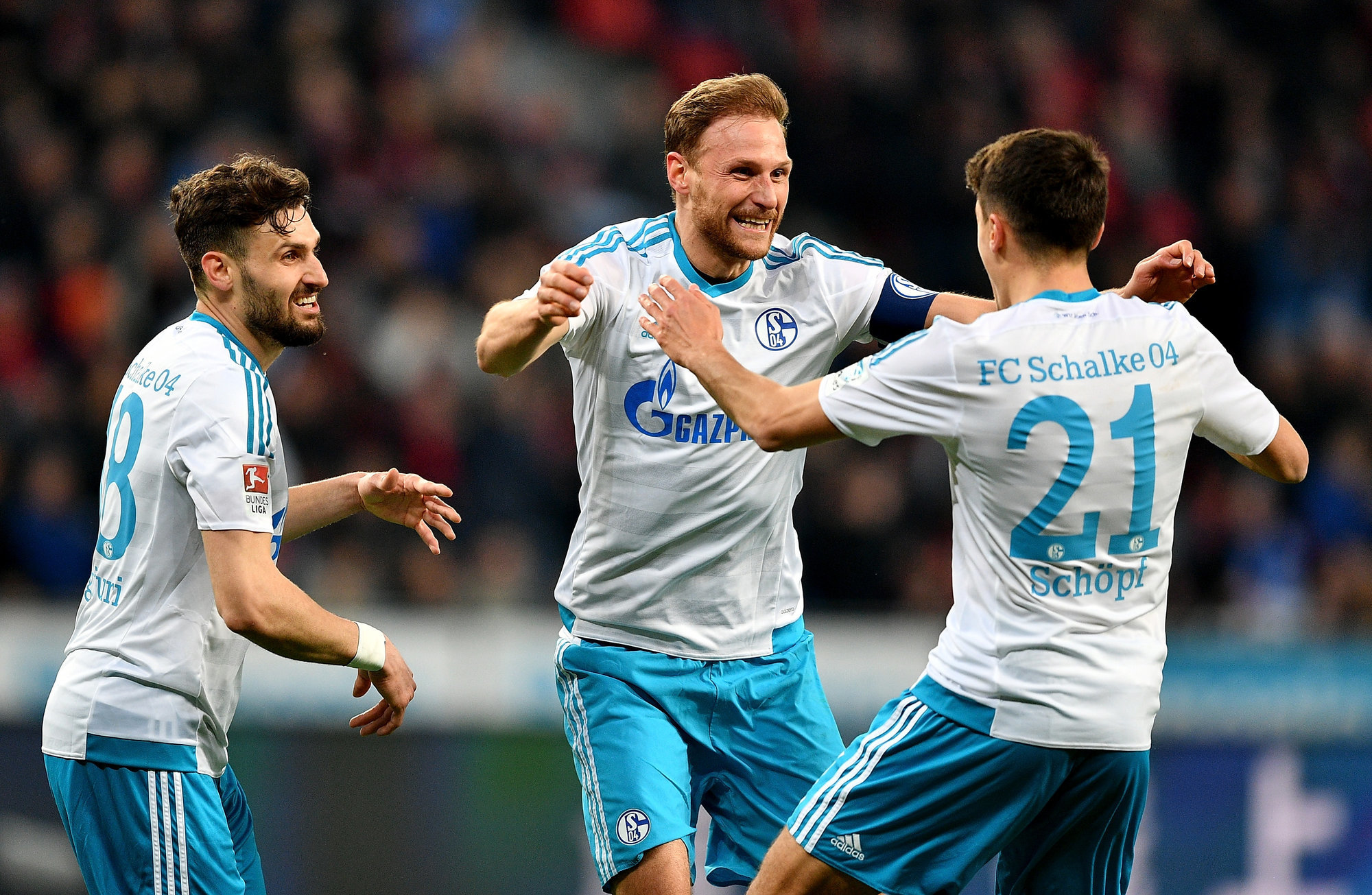 Хеведес перейдет в«Локомотив»— Sport Bild
