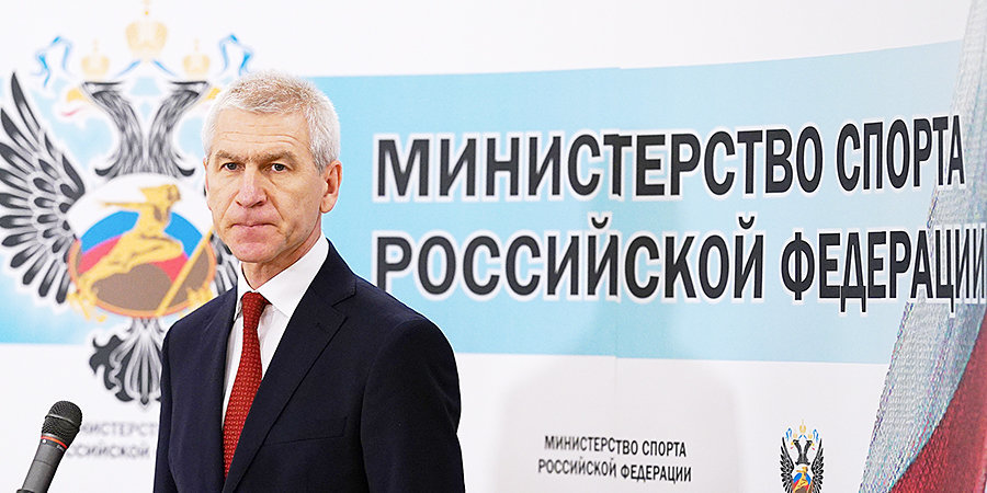 Матыцин выразил соболезнования семьям баскетболисток, погибших в ДТП на Ставрополье