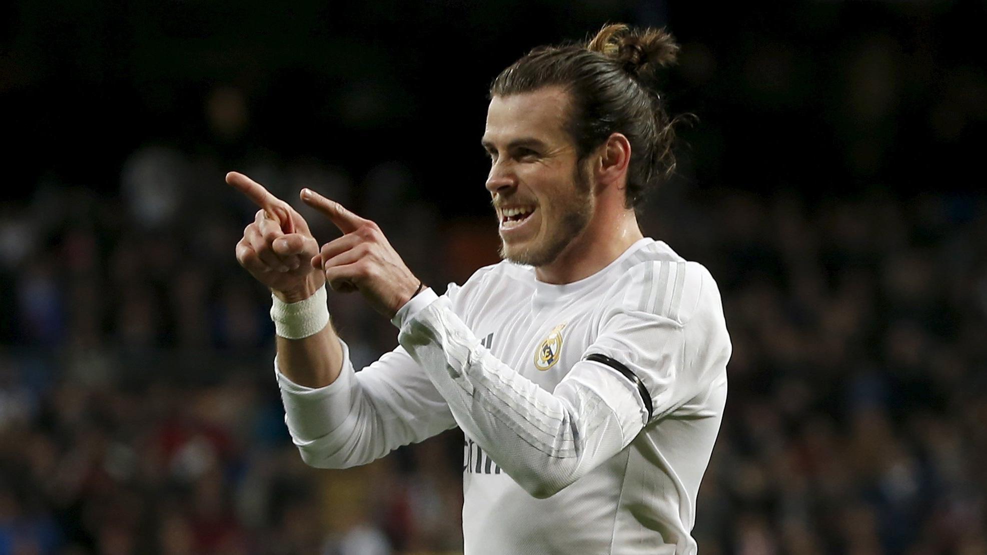 Британские клубы готовят форварду «Реала» соблазнительное предложение