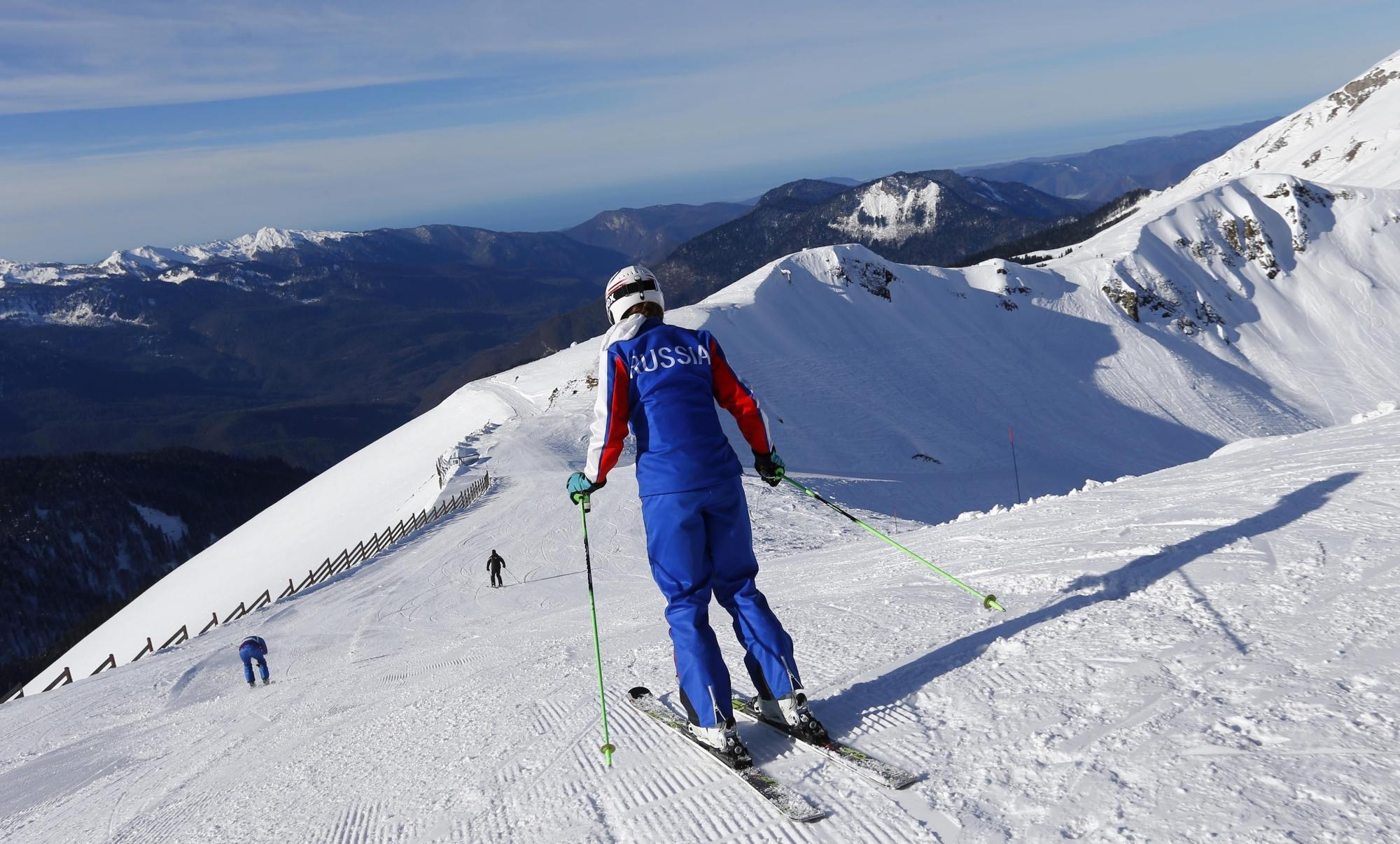 уметь попросить базы лыж в сочи цены состав входят