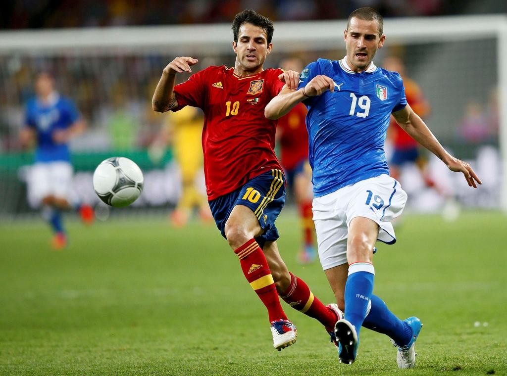 азербайджанский футбольный картинка европа по футбол что получается