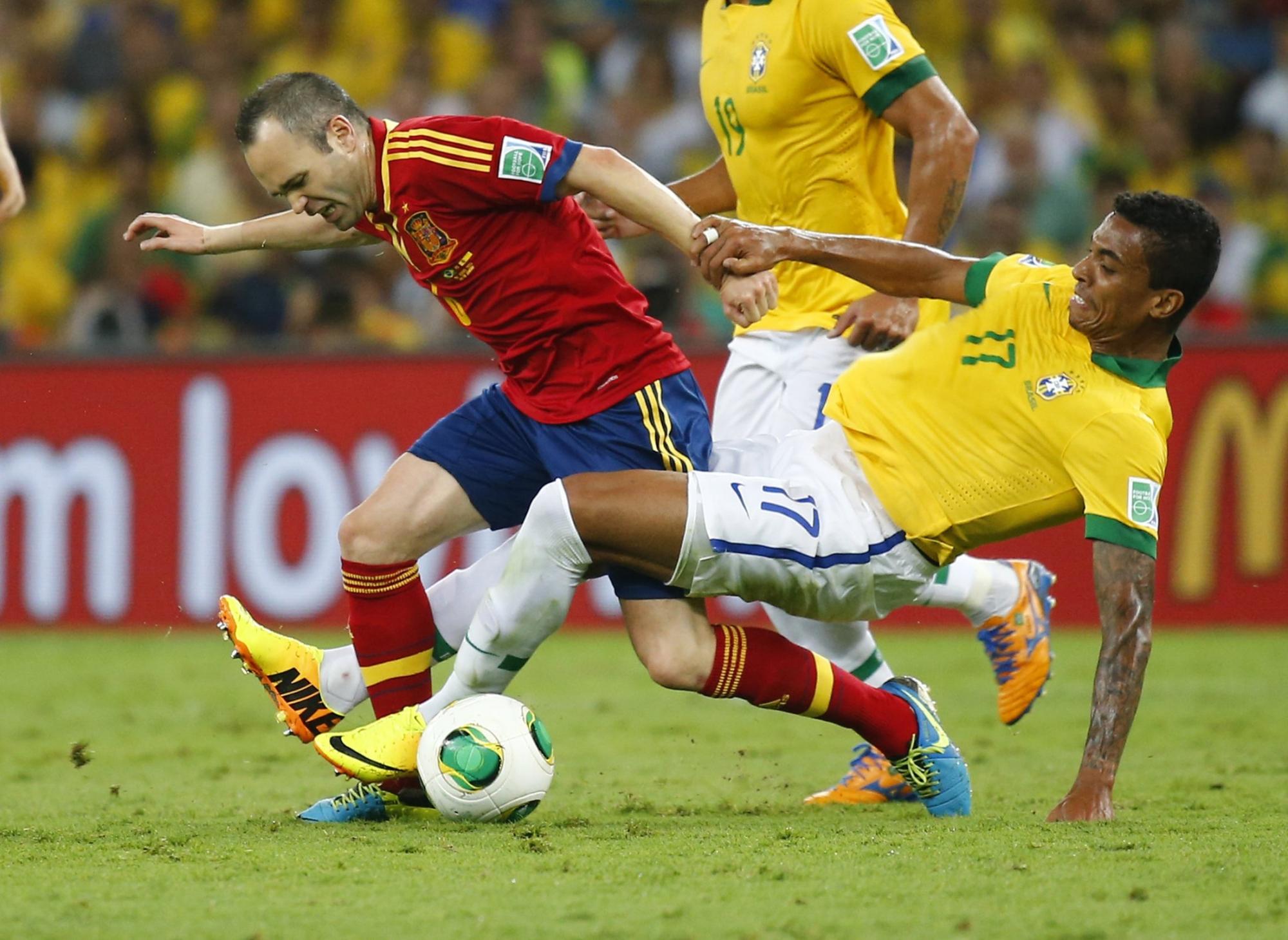 видео футбол испания против австралии сомнений понравится
