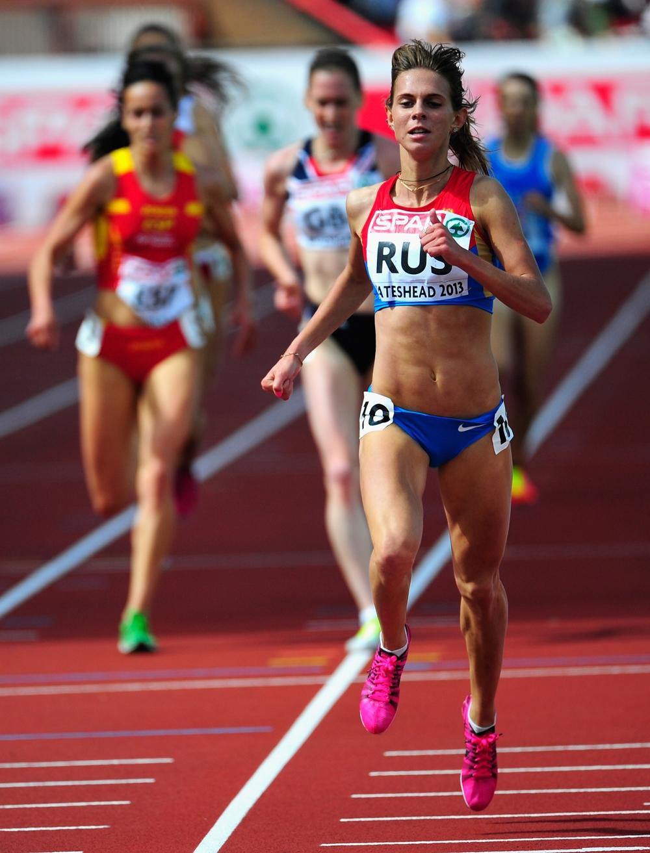 фото спортсменки олимпийских игр бег знаю, что есть