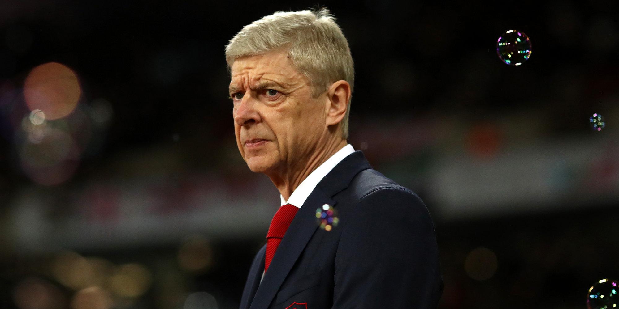 Головин считает, что уЦСКА «есть шансы» одолеть Арсенал