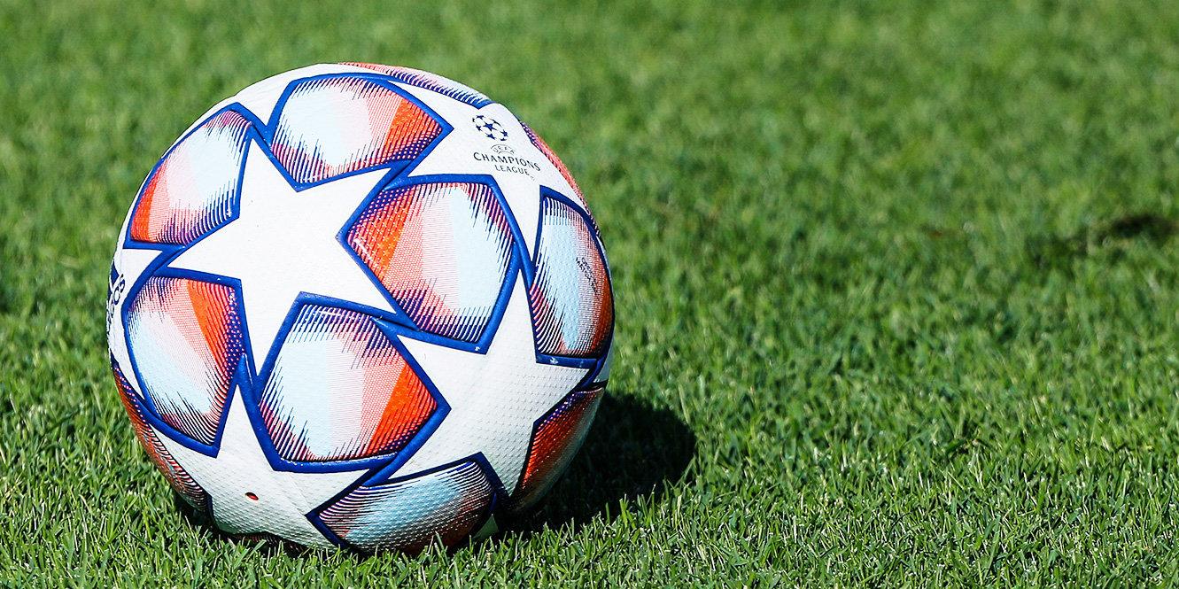 «Интер» хочет подписать полузащитника «Кальяри» Наитана Нандеса
