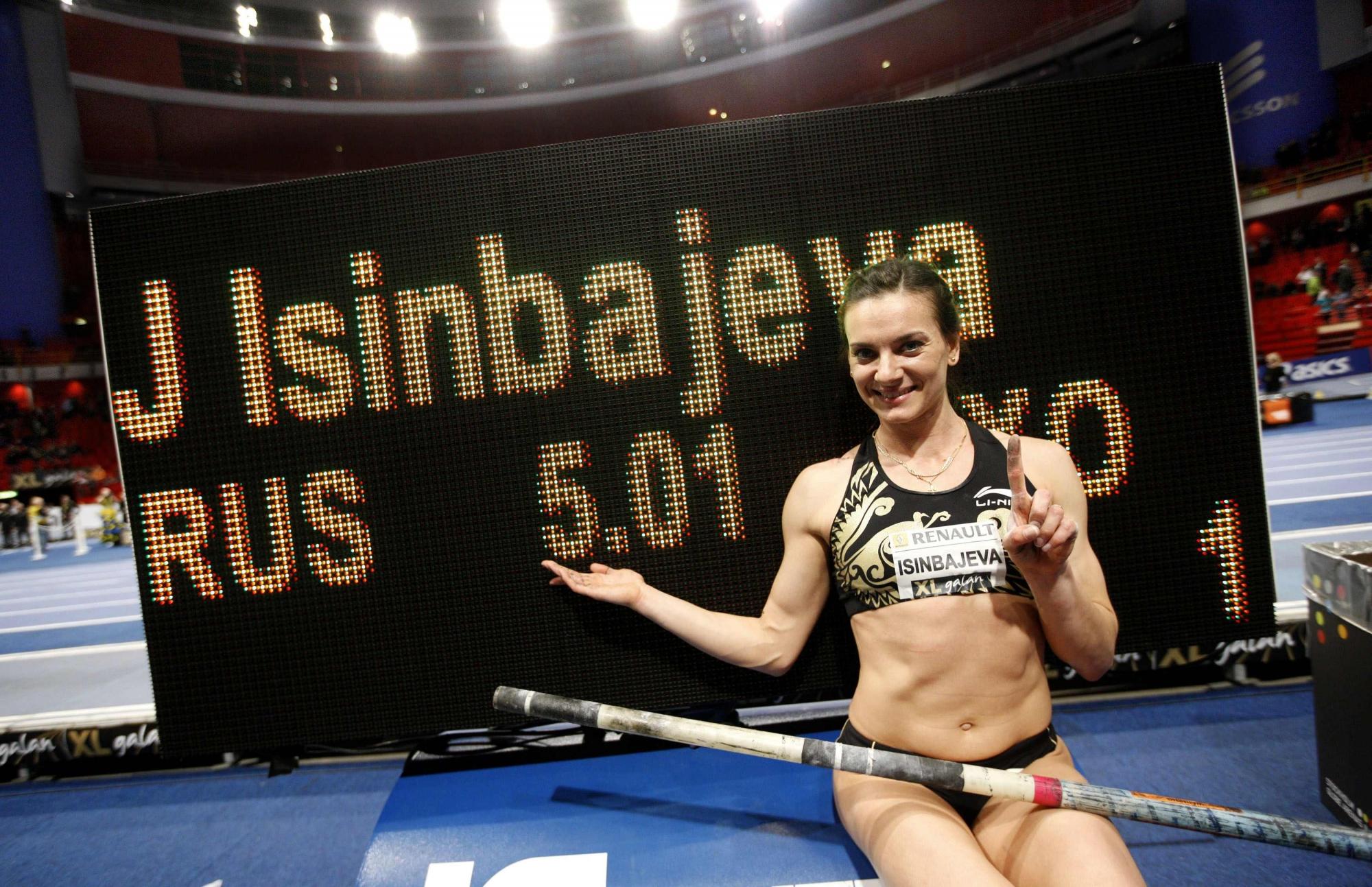 Чемпионка по отсосу, Чемпионка по минету - HD порно видео онлайн 26 фотография
