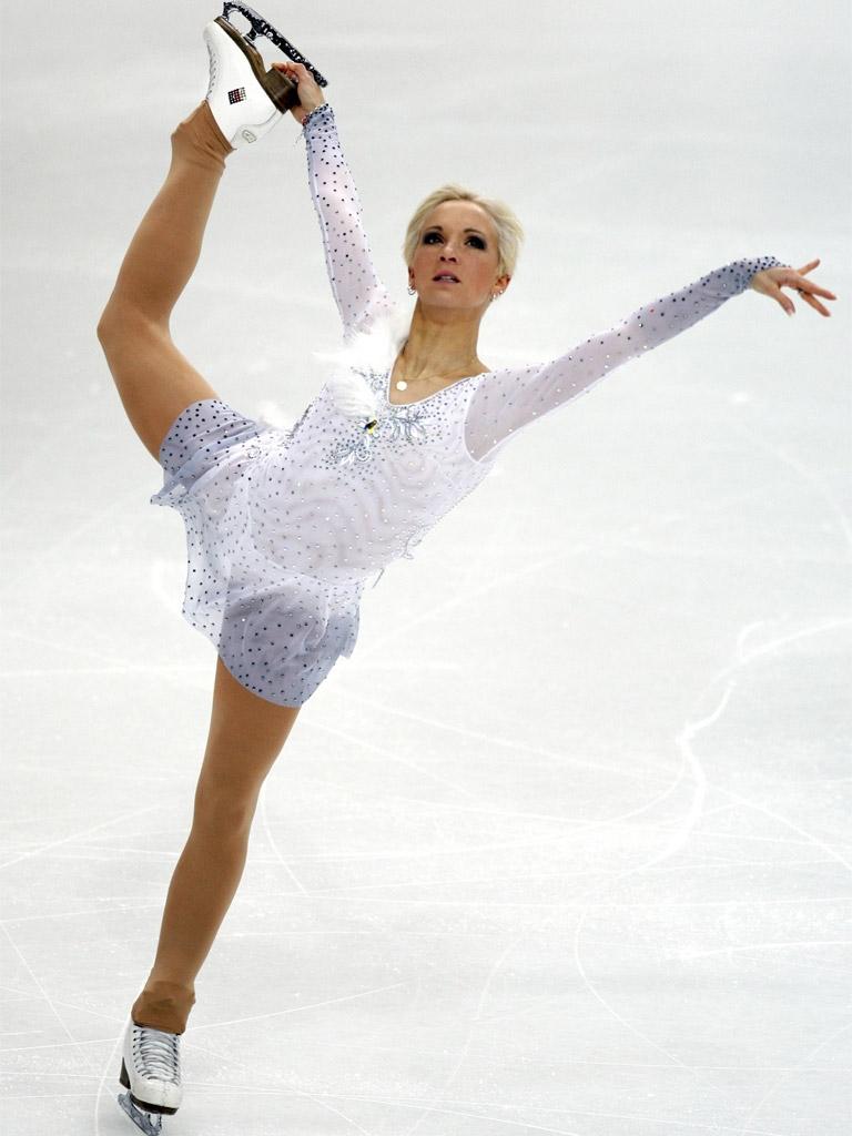 2016чм по фигурному женщины спортбокс