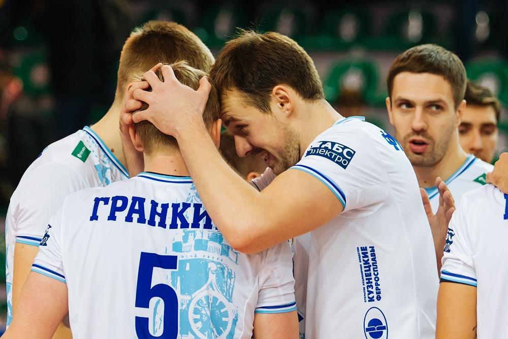 Динамо москва зенит волейбол [PUNIQRANDLINE-(au-dating-names.txt) 21