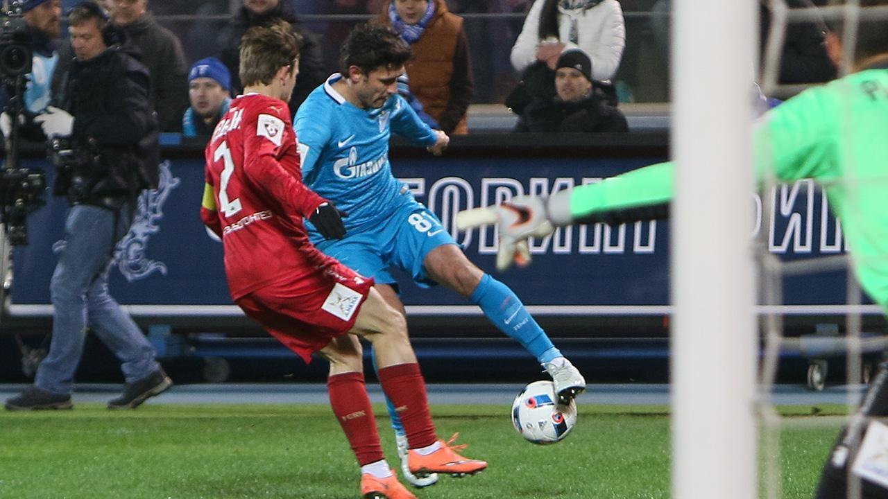 Динамо заработало 15,2 миллиона евро в Лиге чемпионов-201617