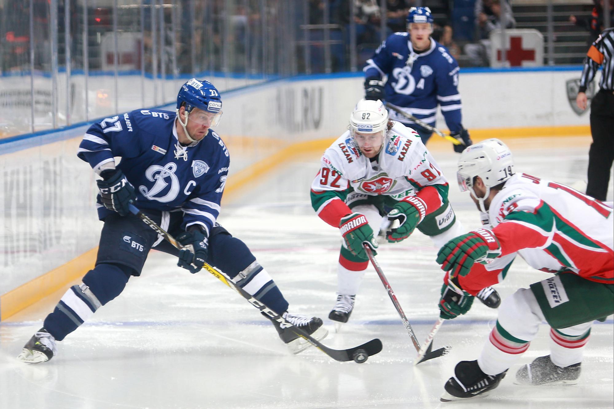 Непонятно, почему новое руководство «Динамо» не желает брать долги насебя— Терещенко
