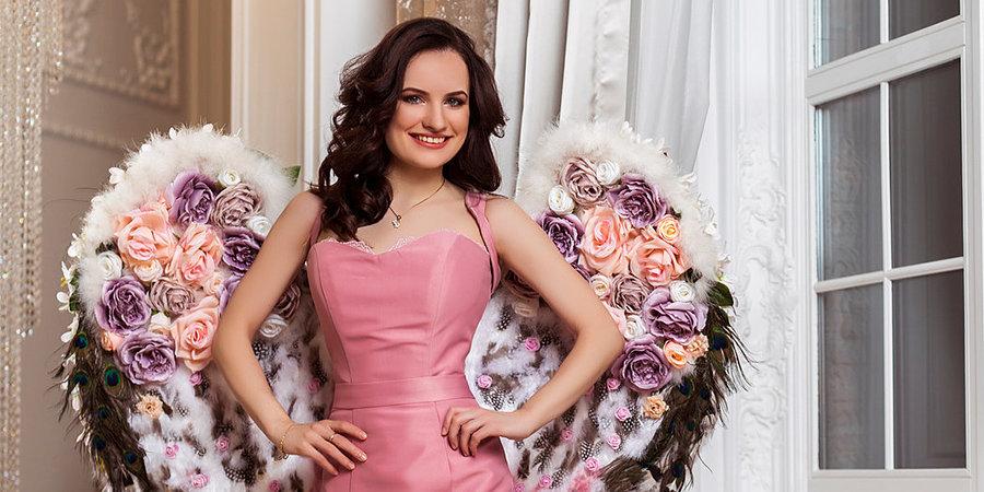 Исполнительница хита «Валера» изменила слова песни и предложила сделать из них кричалку для сборной России