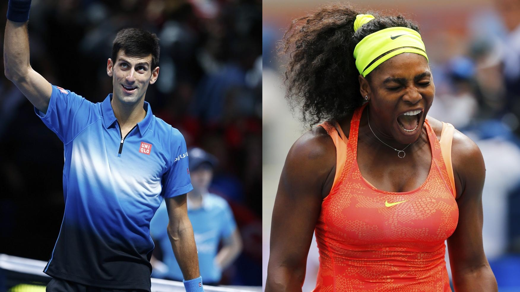 Серена Уильямс и Азаренка Виктория разыграют финальный матч, US Open, сделать ставки на теннис