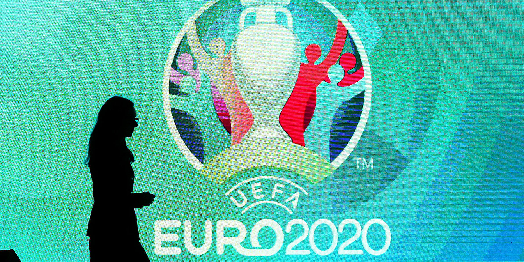 Как попасть на Евро-2020. Все, что нужно знать о жеребьевке отбора