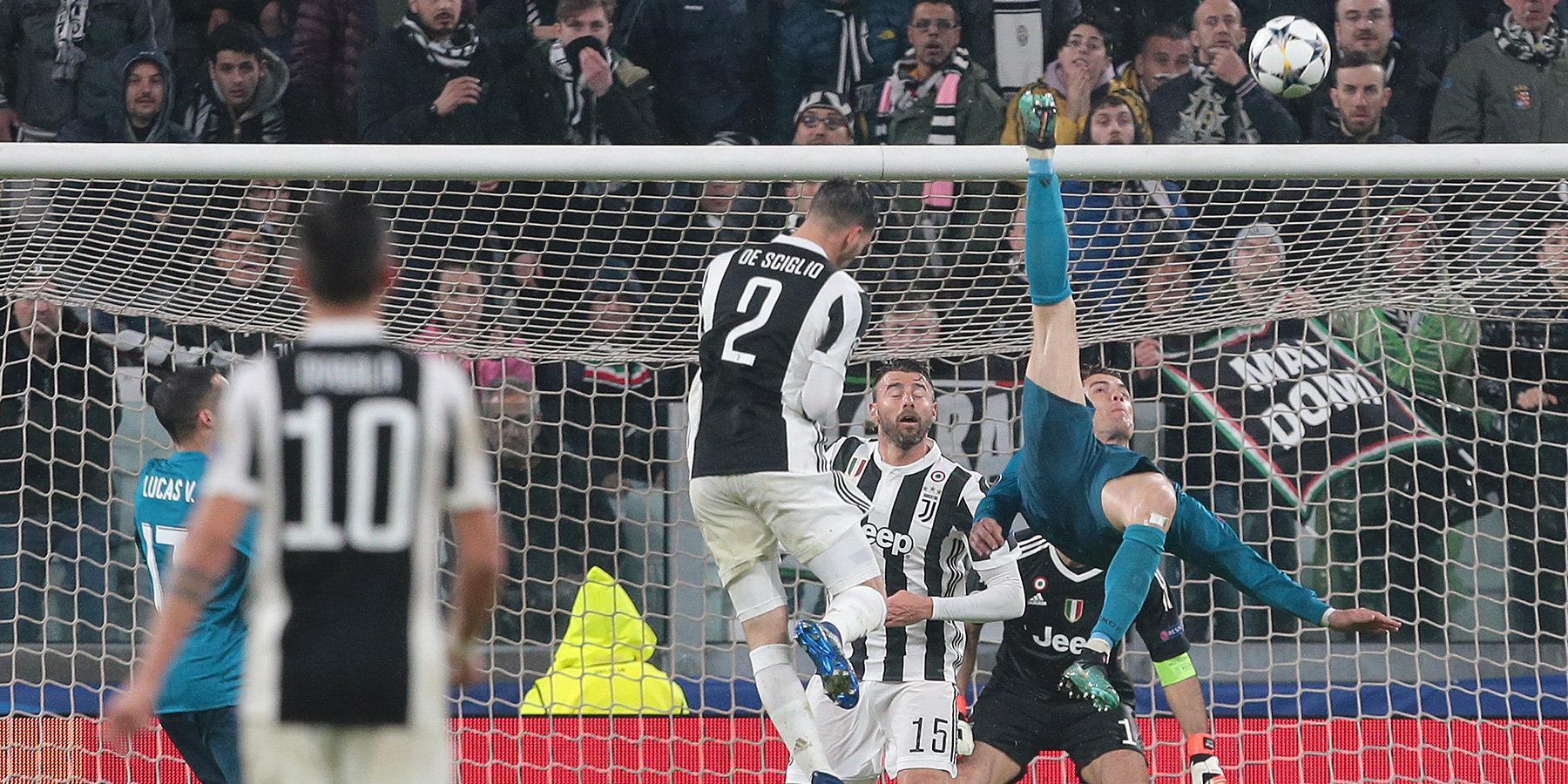 """Аллегри: «Мыдолжны стереть изпамяти поражение от""""Реала""""»"""