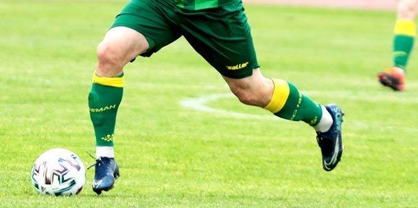 «Неман» победил «Рух», серб Марушич оформил дубль