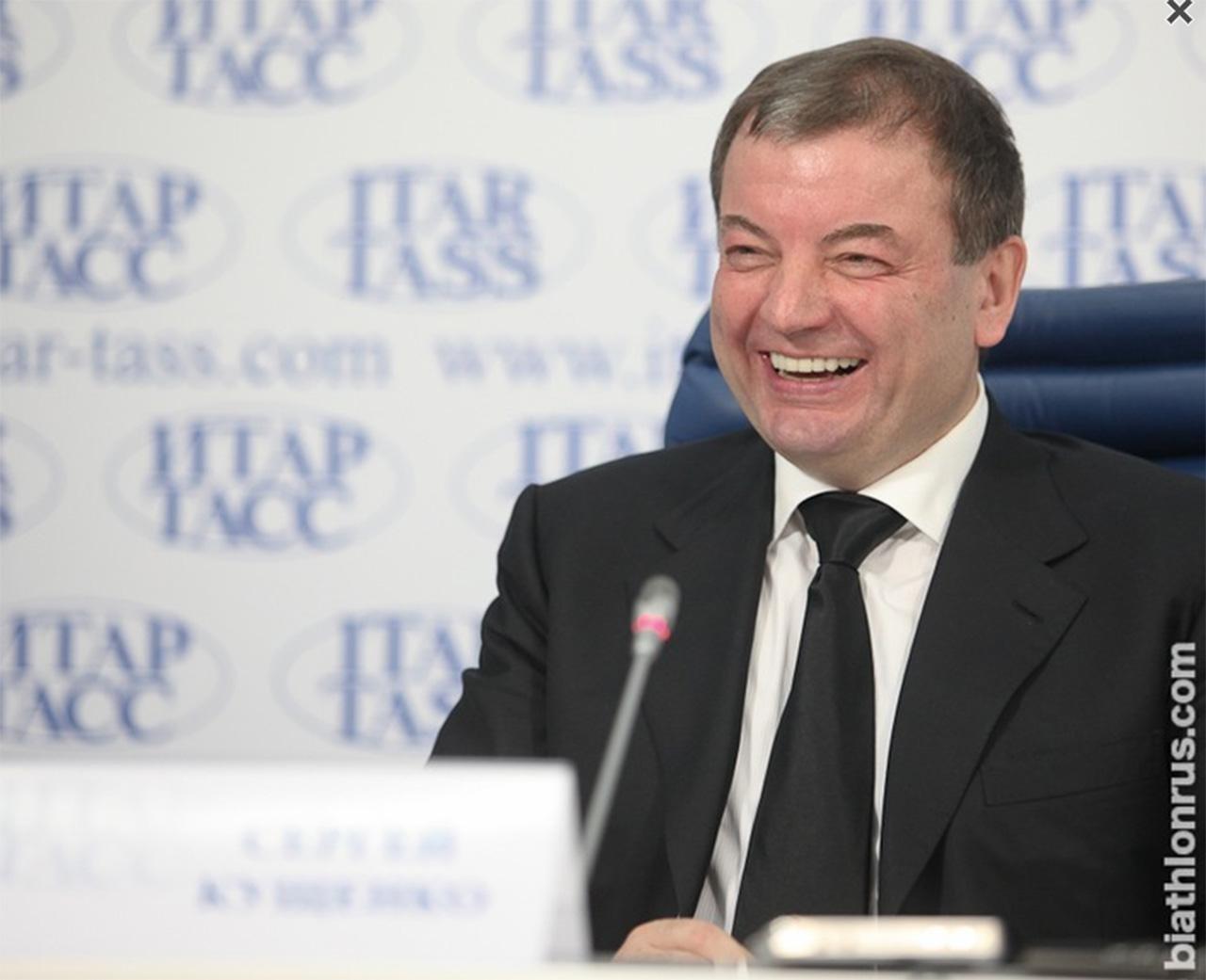 Уфа — Краснодар. Прогноз на матч 11.09.2016