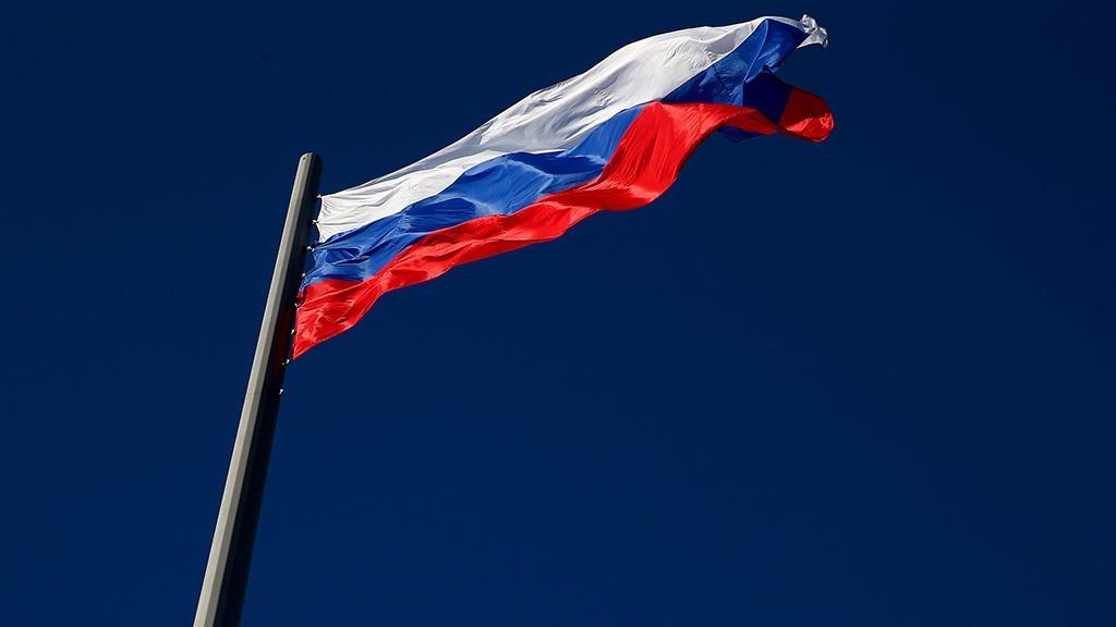 МОК отреагировал наинформацию озапрете гимна Российской Федерации наОИ