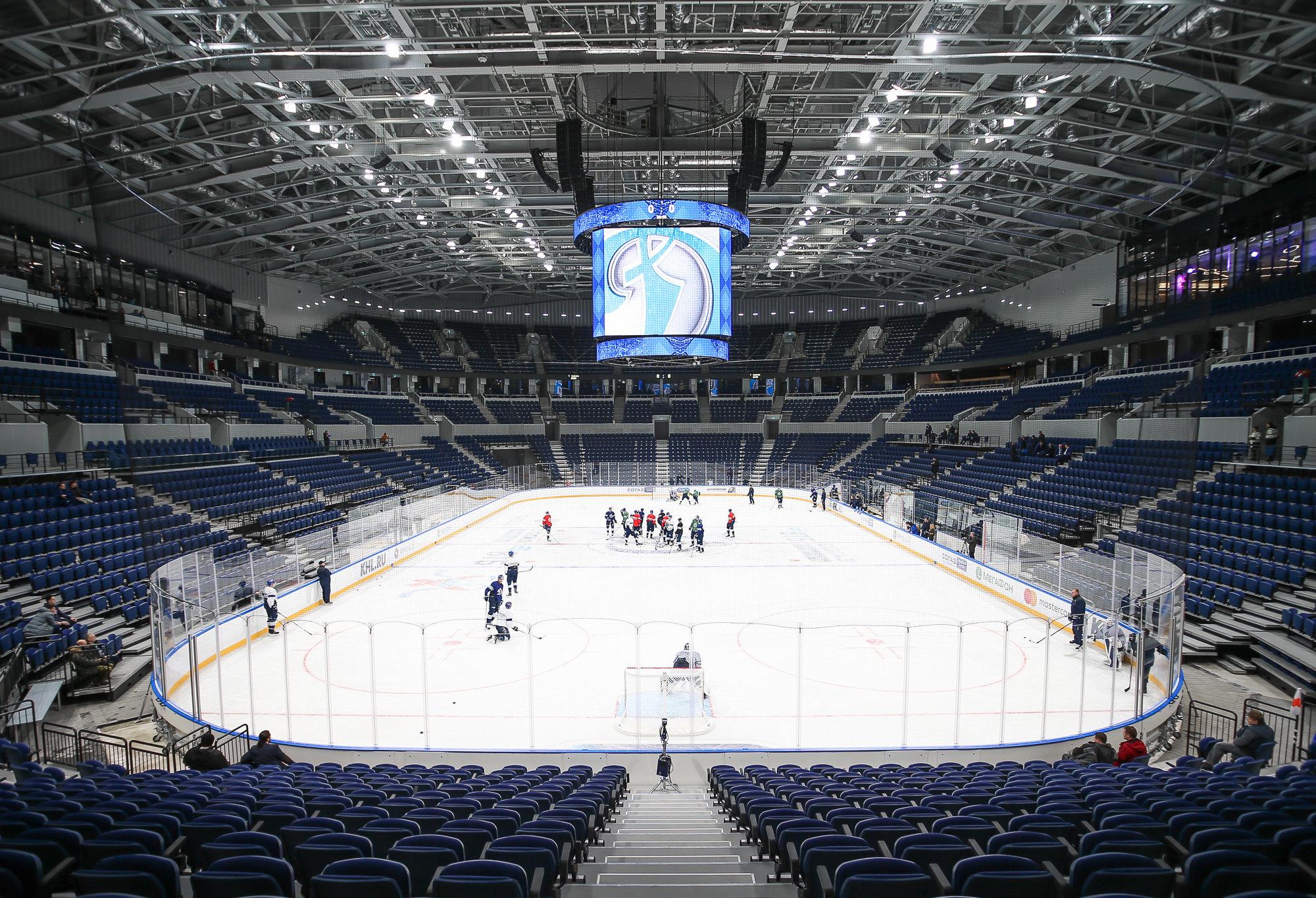 Стадион динамо москва хоккейный клуб отели с ночным клубом в москве