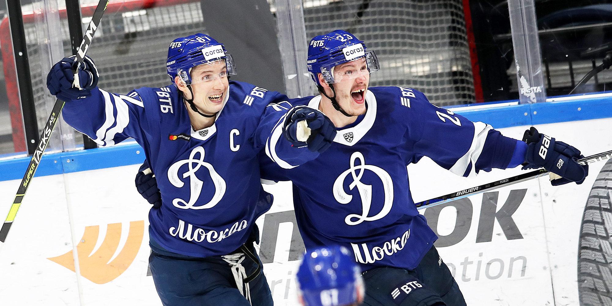 Александр Пашков: «Ничего особенного Яшкин в НХЛ не приобретет»
