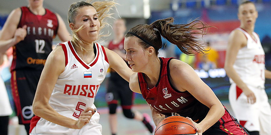 Баскетбол россия великобритания матч [PUNIQRANDLINE-(au-dating-names.txt) 55