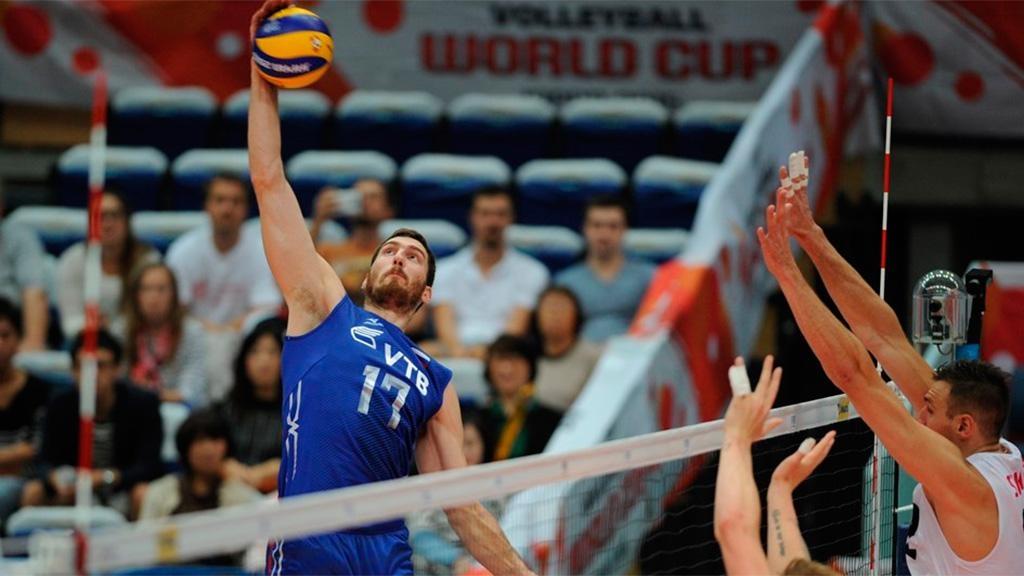 Максим Михайлов: «Не считаю, что команда и я упали в пропасть»