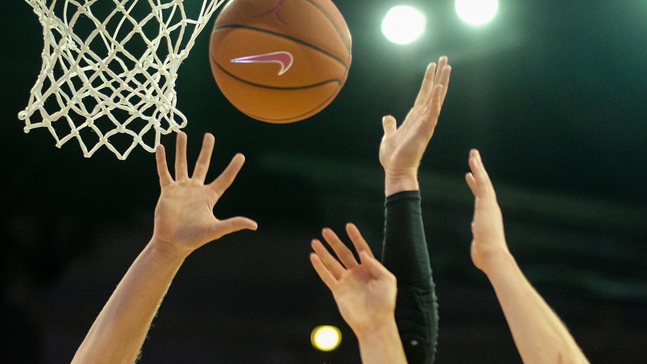 В НБА рассматривают возможность замены имен на майках на призыв к социальной справедливости