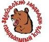 РГУФК-Чеховские медведи