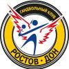 Ростов-Дон