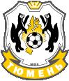 Ишим-Тюмень-2