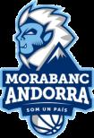 МораБанк Андорра