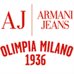 Олимпия Милано
