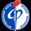 Факел-Воронеж