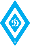 Динамо Бн