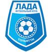 Лада-Тольятти-ВАЗ