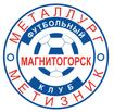 Металлург-Метизник