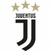 Ювентус
